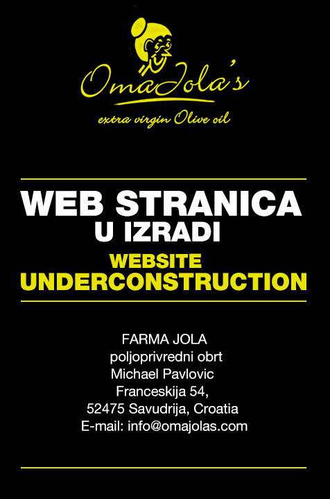 underconstruction webpage